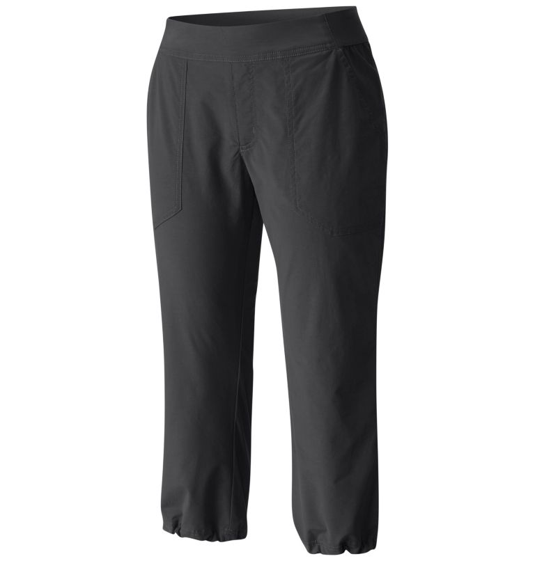 Women's Walkabout™ Capri Women's Walkabout™ Capri, front