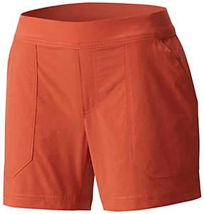 Women's Walkabout™ Short