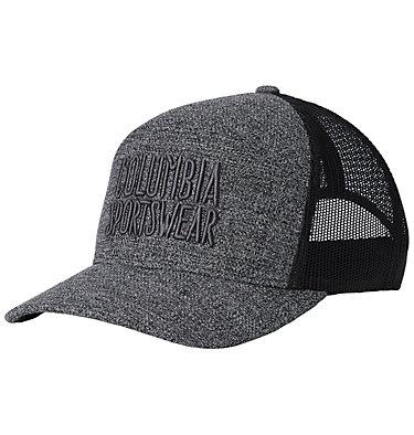 Trail Evolution™ Unisex-Mütze mit hinterem Druckverschluss , front