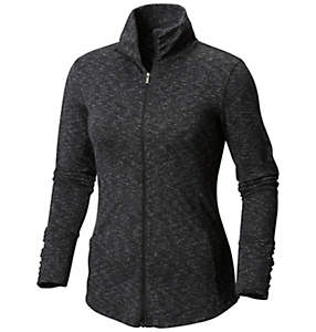 Women's Outerspaced™ III Full Zip Top