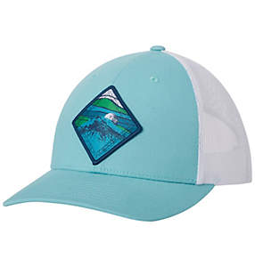 Women's Columbia W™ Snap Back Hat