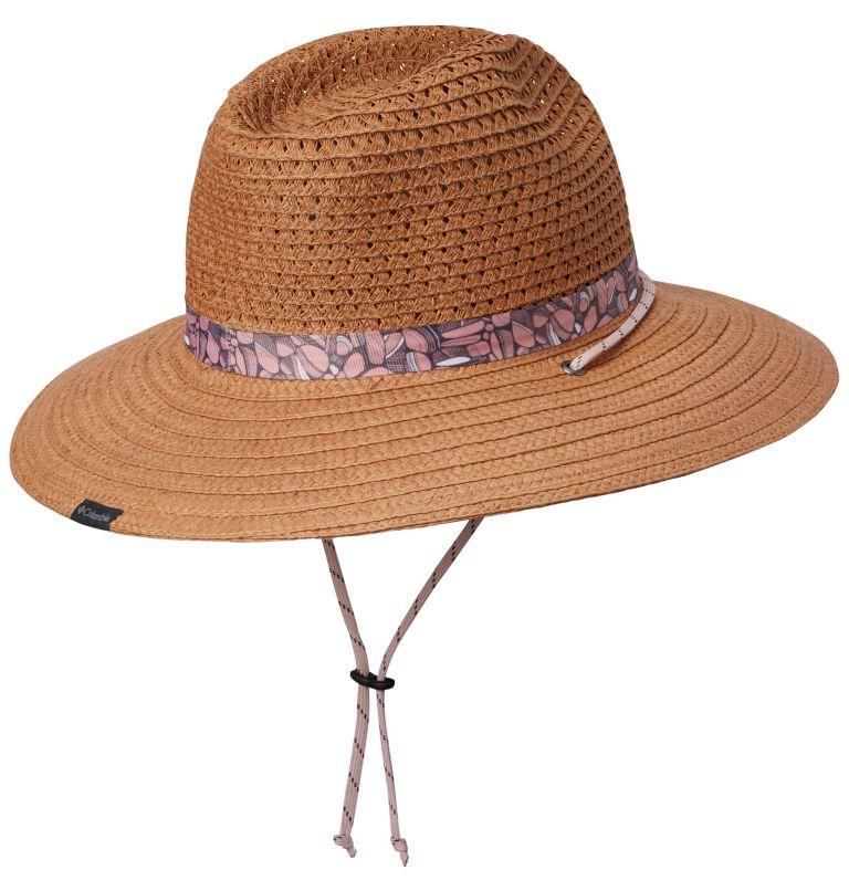 Chapeau En Paille Bella Falls™ Femme