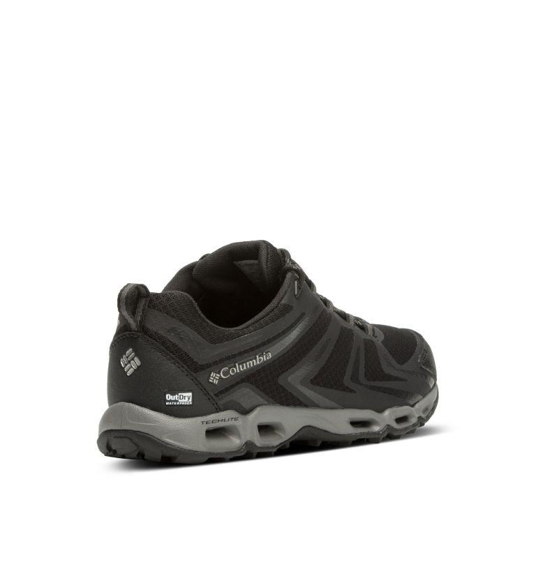 Men's Ventralia™ 3 Low OutDry™ Shoe Men's Ventralia™ 3 Low OutDry™ Shoe, 3/4 back