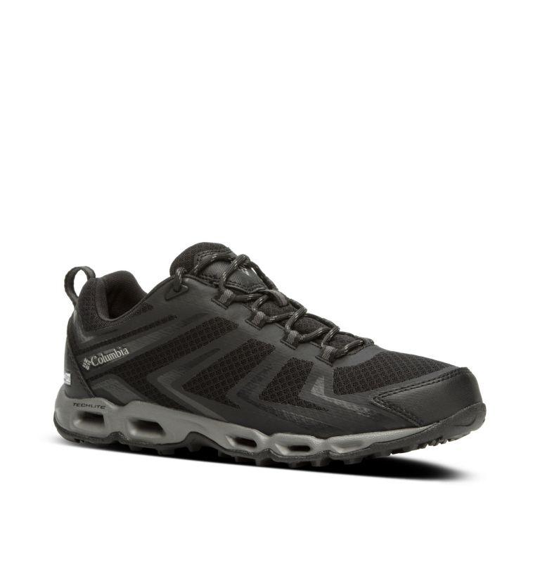 Men's Ventralia™ 3 Low OutDry™ Shoe Men's Ventralia™ 3 Low OutDry™ Shoe, 3/4 front