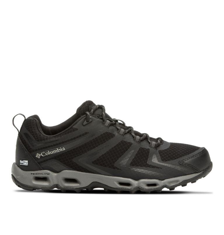 Men's Ventralia™ 3 Low OutDry™ Shoe Men's Ventralia™ 3 Low OutDry™ Shoe, front