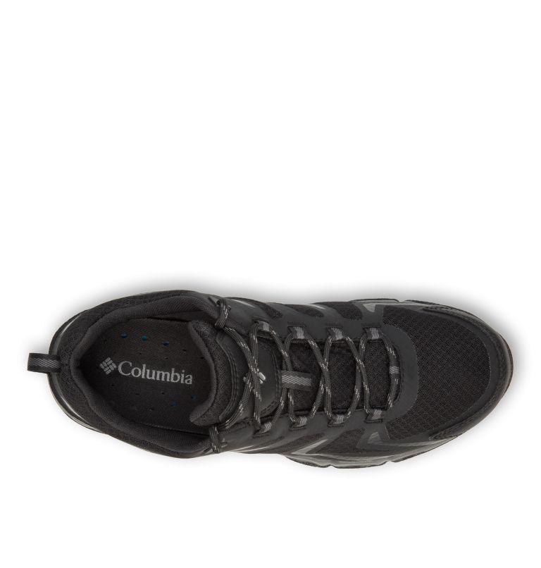 Men's Ventralia™ 3 Low OutDry™ Shoe Men's Ventralia™ 3 Low OutDry™ Shoe, top