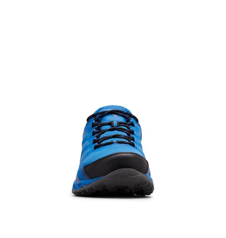 VENTRAILIA™ 3 LOW OUTDRY™ | 426 | 11 Scarpe Ventralia™ 3 Low OutDry™ da uomo, Blue Jay, Royal, toe