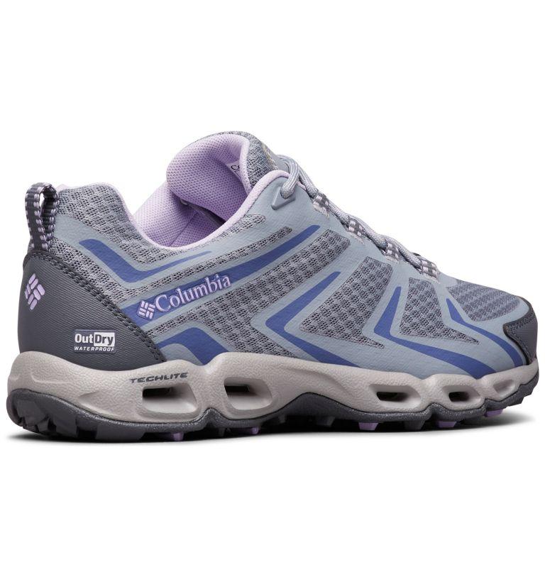 Women's Ventralia™ 3 Low OutDry™ Shoe Women's Ventralia™ 3 Low OutDry™ Shoe, 3/4 back