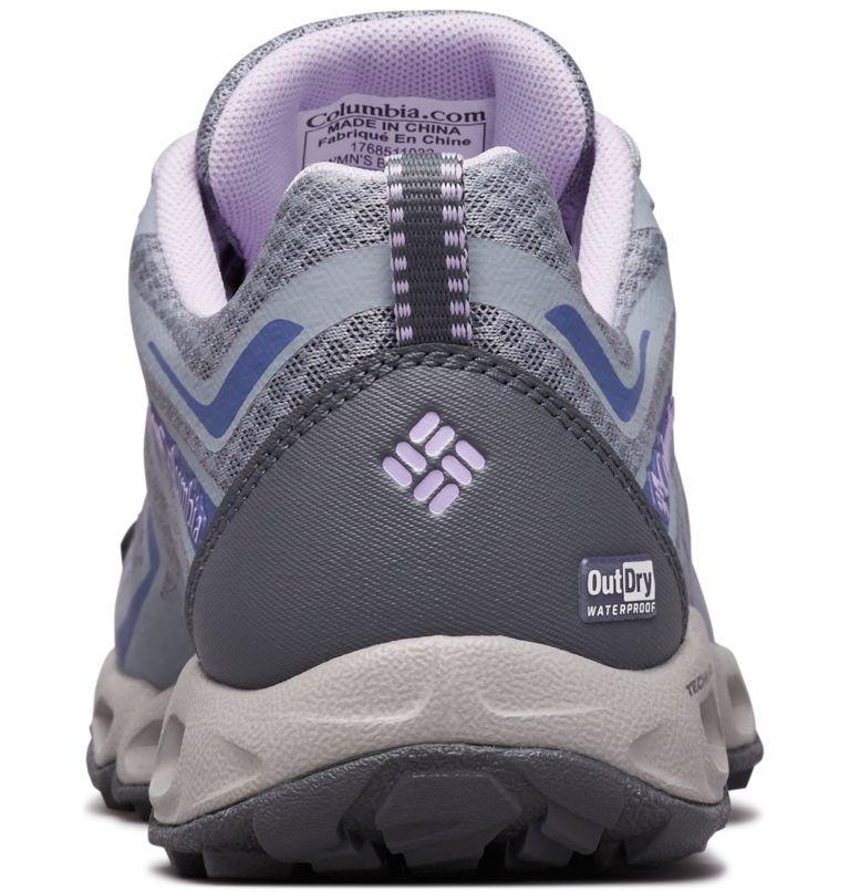 Women's Ventralia™ 3 Low OutDry™ Shoe Women's Ventralia™ 3 Low OutDry™ Shoe, back
