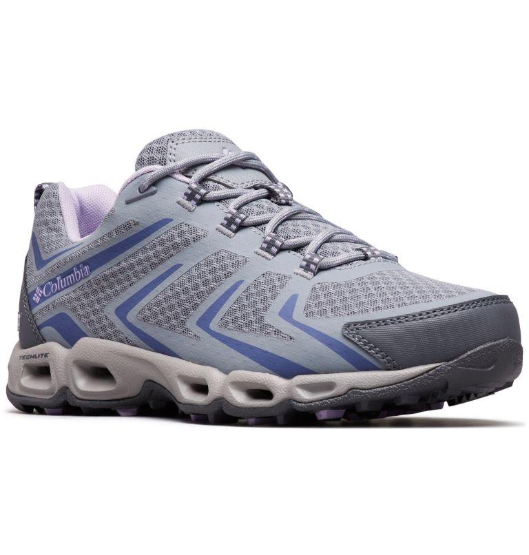 Women's Ventralia™ 3 Low OutDry™ Shoe Women's Ventralia™ 3 Low OutDry™ Shoe, 3/4 front