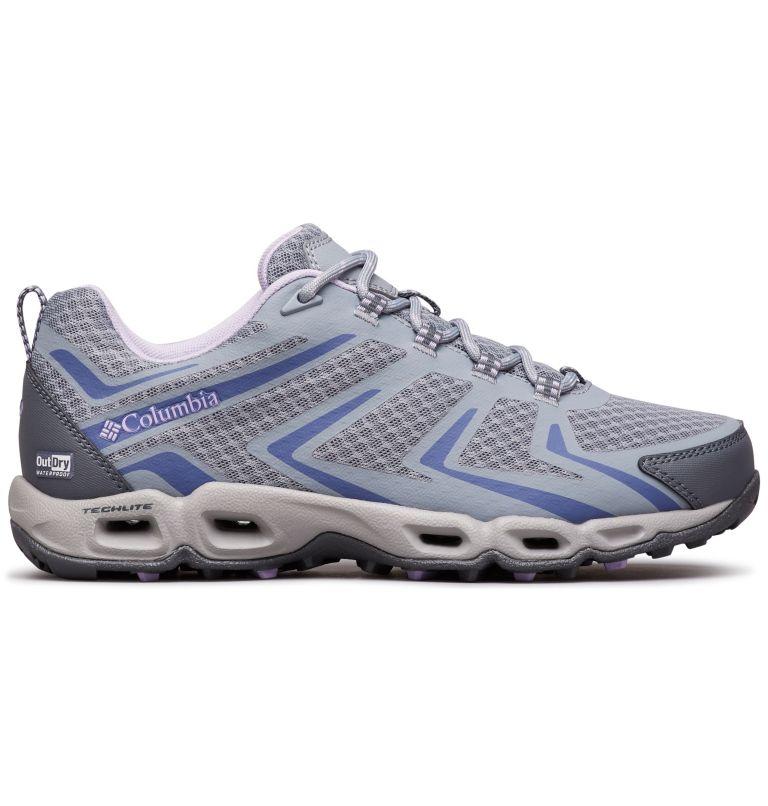 Women's Ventralia™ 3 Low OutDry™ Shoe Women's Ventralia™ 3 Low OutDry™ Shoe, front