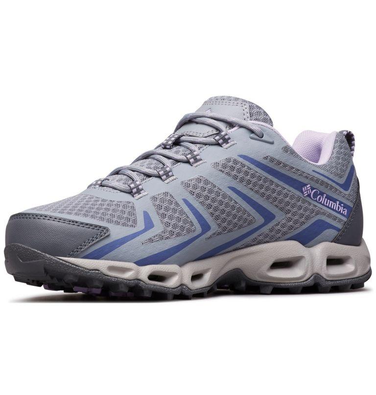 Women's Ventralia™ 3 Low OutDry™ Shoe Women's Ventralia™ 3 Low OutDry™ Shoe