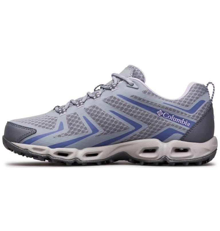 Women's Ventralia™ 3 Low OutDry™ Shoe Women's Ventralia™ 3 Low OutDry™ Shoe, medial