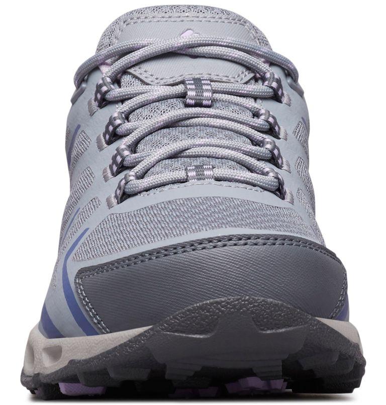 Women's Ventralia™ 3 Low OutDry™ Shoe Women's Ventralia™ 3 Low OutDry™ Shoe, toe