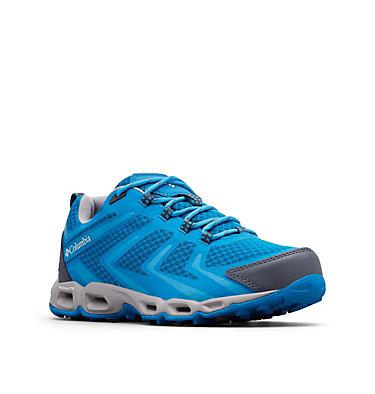 Ventrailia™ 3 Low OutDry™ Schuh für Damen , 3/4 front