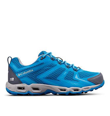Ventrailia™ 3 Low OutDry™ Schuh für Damen , front