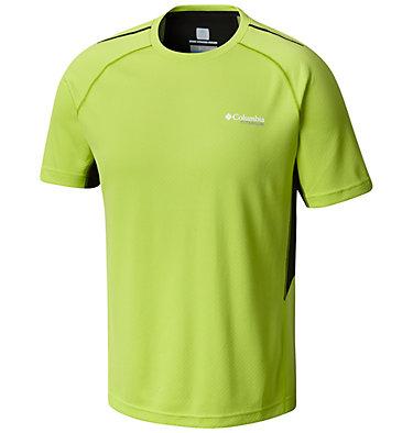 T-Shirt Titan Trail™ Homme , front