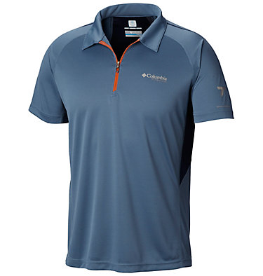 Men's Titan Trail™ Polo , front