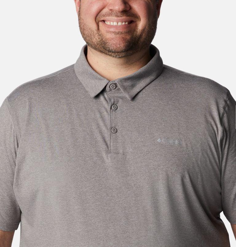 Polo Tech Trail™ pour homme – Tailles fortes Polo Tech Trail™ pour homme – Tailles fortes, a2