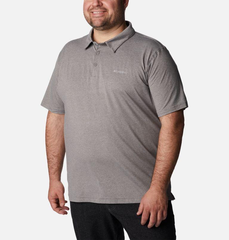 Polo Tech Trail™ pour homme – Tailles fortes Polo Tech Trail™ pour homme – Tailles fortes, a3