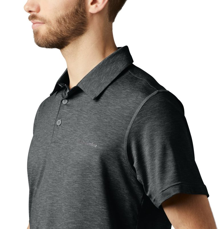 Men's Tech Trail™ Polo – Tall Men's Tech Trail™ Polo – Tall, a2