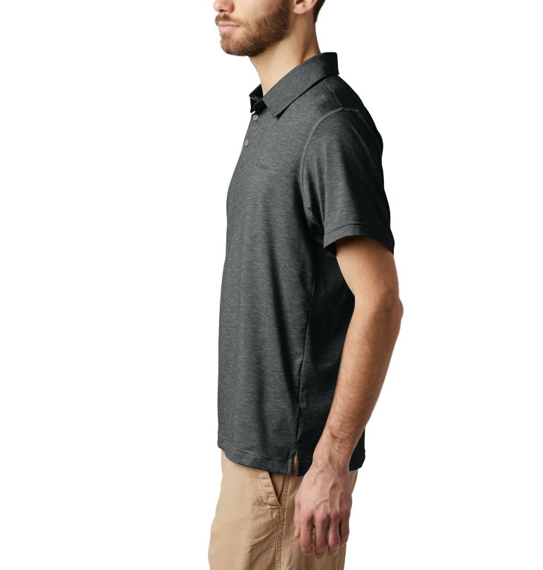Men's Tech Trail™ Polo – Tall Men's Tech Trail™ Polo – Tall, a3