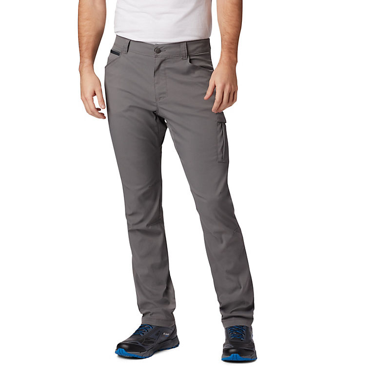 Men's Outdoor Elements™ Stretch Pant by Columbia Sportswear