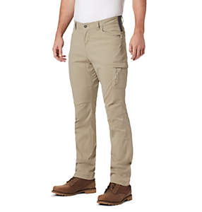 Men's Outdoor Elements™ Stretch Pant