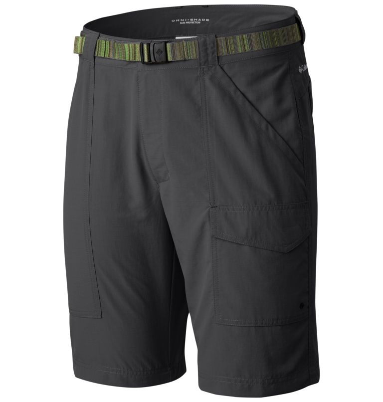 Men's Whiskey Point™ Shorts Men's Whiskey Point™ Shorts, front