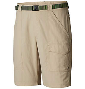 Men's Whiskey Point™ Short