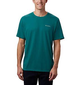 Men's Solar Shield™ Short Sleeve Shirt
