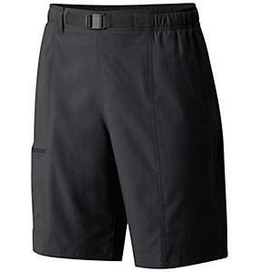 Trail Splash™ Short