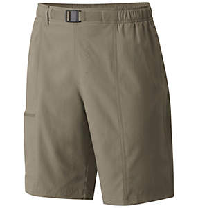 Men's Trail Splash™ Short