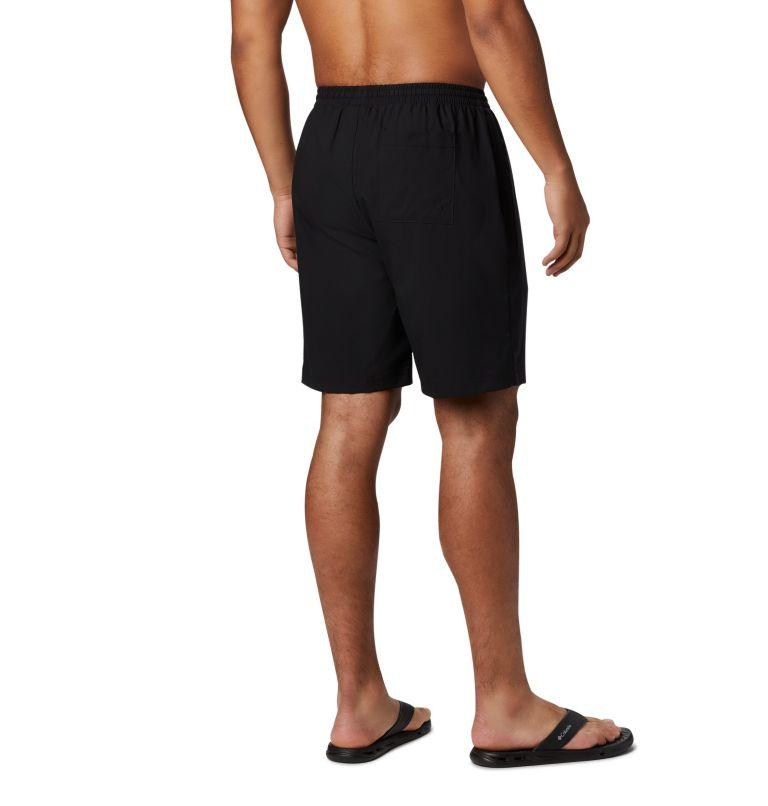 Men's Summertide™ Stretch Shorts Men's Summertide™ Stretch Shorts, back