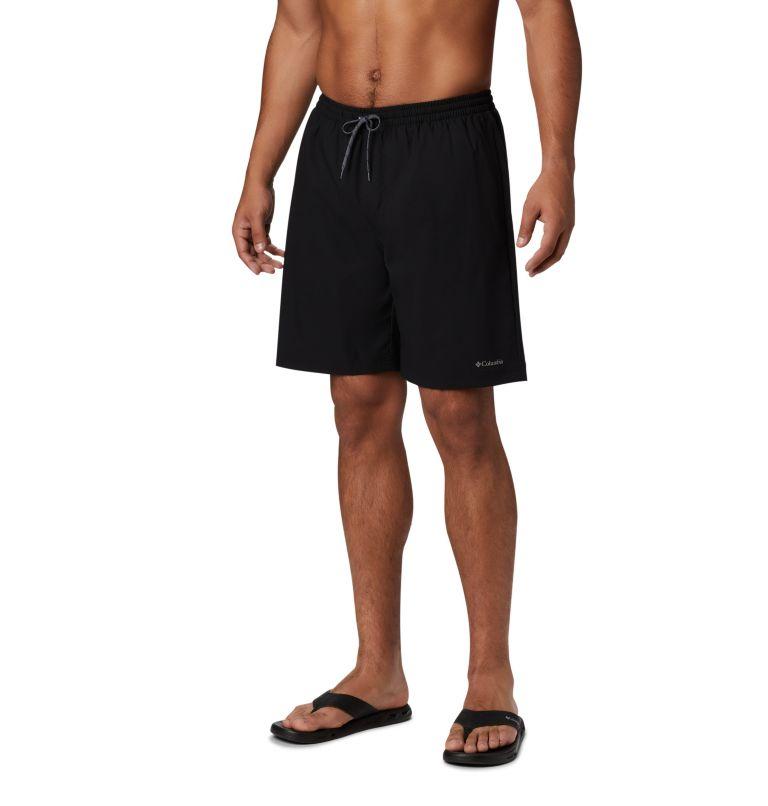 Short extensible Summertide™ pour homme Short extensible Summertide™ pour homme, front