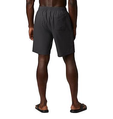 Men's Summertide™ Stretch Shorts Summertide™ Stretch Short | 011 | L, Shark, back