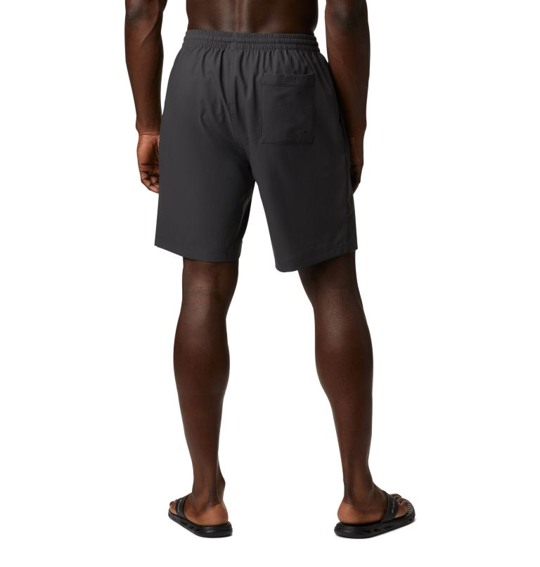 Men's Summertide™ Stretch Shorts Men's Summertide™ Stretch Shorts, back