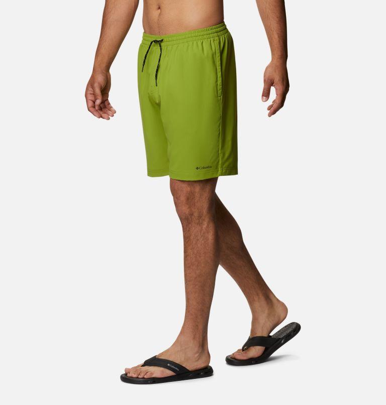 Men's Summertide™ Stretch Shorts Men's Summertide™ Stretch Shorts, a1