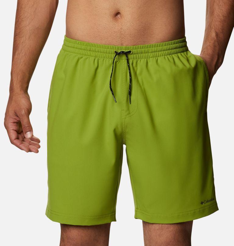 Men's Summertide™ Stretch Shorts Men's Summertide™ Stretch Shorts, a2