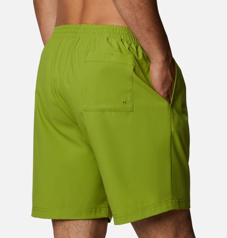 Men's Summertide™ Stretch Shorts Men's Summertide™ Stretch Shorts, a3