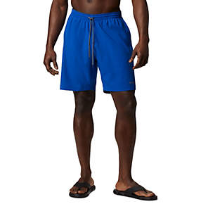 Men's Summertide™ Stretch Shorts