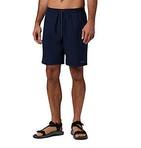 Men's Summertide™ Stretch Short