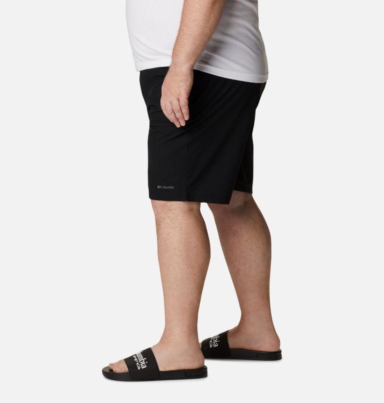 Men's Summertide™ Stretch Shorts - Big Men's Summertide™ Stretch Shorts - Big, a1