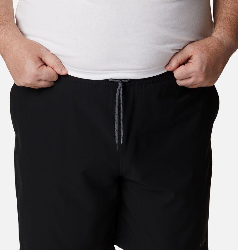 Men's Summertide™ Stretch Shorts - Big Men's Summertide™ Stretch Shorts - Big, a2