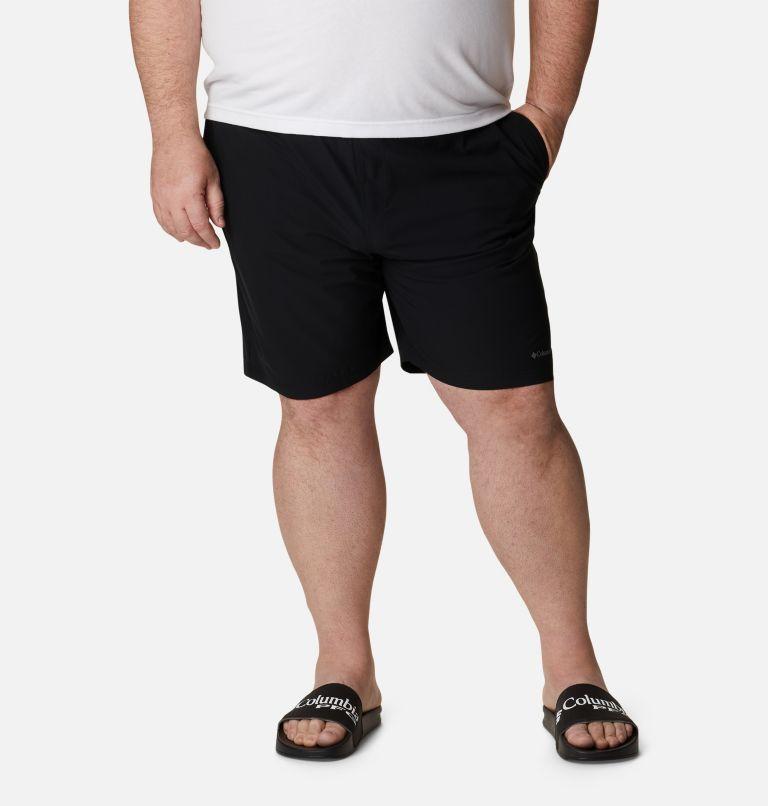 Men's Summertide™ Stretch Shorts - Big Men's Summertide™ Stretch Shorts - Big, front