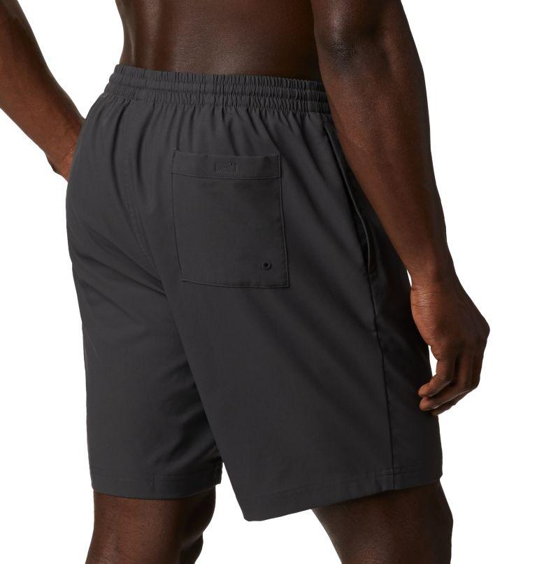 Men's Summertide™ Stretch Shorts - Big Men's Summertide™ Stretch Shorts - Big, a3