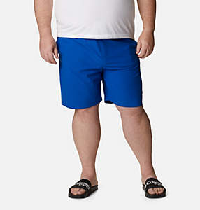 Men's Summertide™ Stretch Shorts - Big