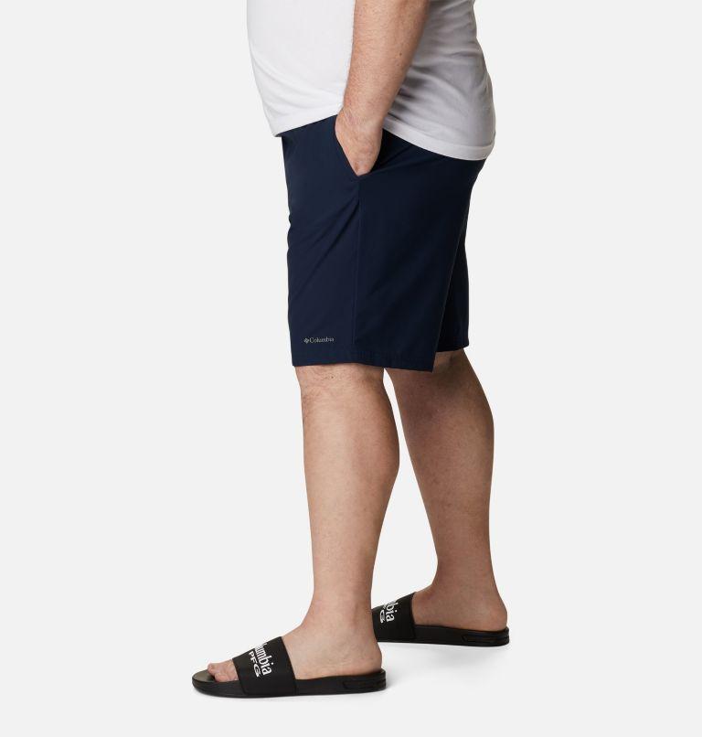 Short extensible Summertide™ pour homme - Tailles fortes Short extensible Summertide™ pour homme - Tailles fortes, a1