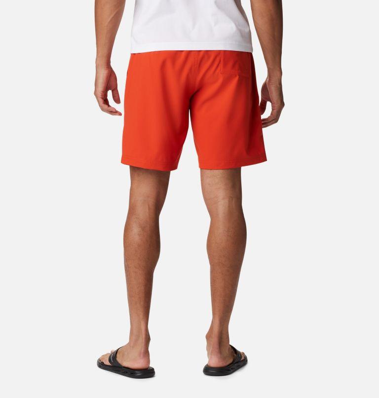 Men's Summertide™ Stretch Shorts - Big Men's Summertide™ Stretch Shorts - Big, back