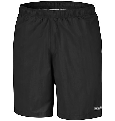 Men's Roatan Drifter™ Water Shorts Roatan Drifter™ Water Short | 012 | S, Black, front